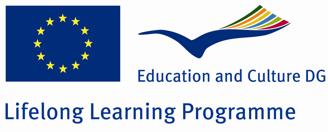 logo_dg_education.jpg